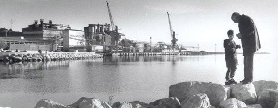 nekadašnja tvornica dalmacija dugi rat